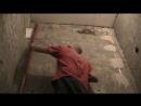 Выравнивание стен по маякам штукатурка стен отделка стен приколы жесть угар