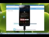 dr. fone - восстановление удаленных файлов андроид.240