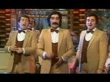Два кувшина - ВИА Иверия 1982