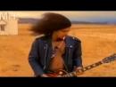 Guns N Roses - November Rain subtitulado - YouTube