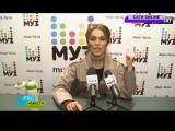 PRO-новости Онлайн-видеочат с Сати Казановой