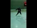 ISKRA HOCKEY Laboratory - Индивидуальный подход к хоккею 9