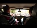 УАЗ Хантер Победная серия - Большой тест-драйв Видеоверсия _ Big Test Drive