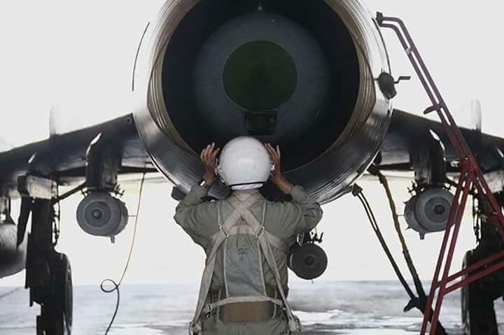 [BIZTPOL] Szíria és Irak - 6. McFuDrd9410