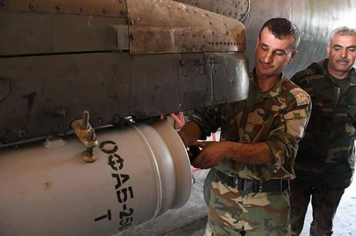 [BIZTPOL] Szíria és Irak - 6. 2dM7u6bJMDM