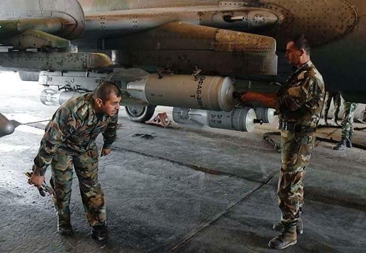 [BIZTPOL] Szíria és Irak - 6. P_08l8-8cAU