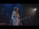 Florence + The Machine - What The Water Gave Me (Live at Austin City Limits at The Moody Theater, Austin, USA | 20.05.2016)