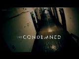 BBC Самая страшная тюрьма России: Приговорённые / Russia's Toughest Prison: The Condemned 2014