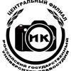 Информационный комитет ЦФ РГУП