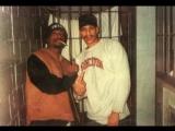 Thug Life - Cradle To The Grave   Перевод ᴴᴰ