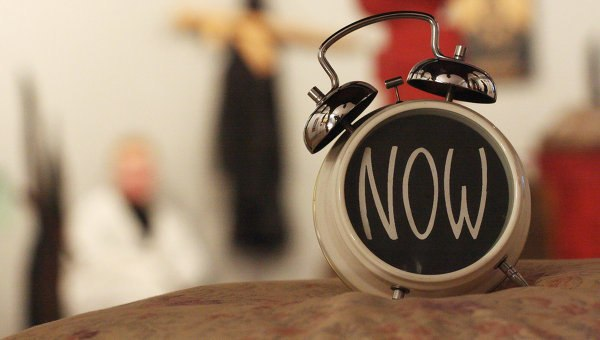 22 простых способа справляться с делами быстрее.  В интернете достат