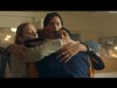 Трейлер ко 2 сезону сериалу «Ривердейл» в озвучке LostFilm