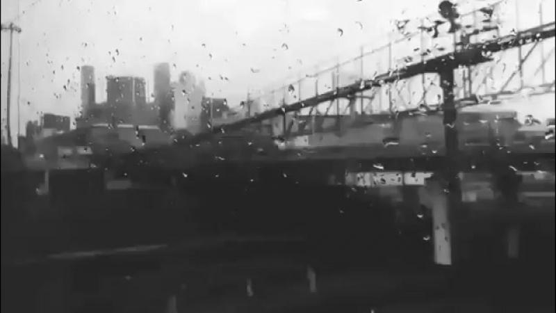Moscow... My Moscow... И все таки люблю я этот гор... Москва 15.10.2017