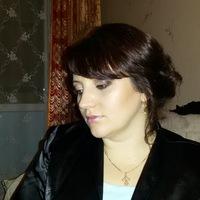Яна Дивакова