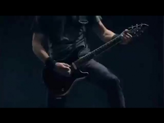 Gojira - The Art of Dying (Live)