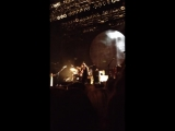 Ben Howard  Oats In The Water (Live @ East Coast USA Tour Terminal 5)
