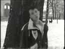 Андрей Разин Ласковый май Старый лес Другой вариант Чёрно белая версия