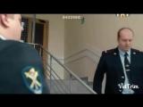 Мухич и Подполковник ЯковлевНЕОНАЦИЗМ