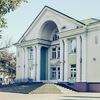 """ГУК """"Волковысский городской Дом культуры"""""""