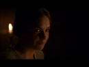 Джейн Эйр / Jane Eyre / 2006 BBC / серия 1