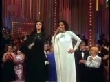 Baccara - Sorry, Im A Lady
