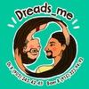Dreads_me | Всё о дредах и даже больше! | Москва