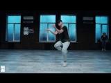MGK - Till I Die - Timur Karpinskiy - Danceshot - Dance Centre Myway