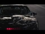 Knight Rider - Homemade KITT Replica