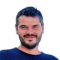 Аватар Олександра Котова
