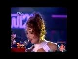Лариса Черникова - Презентация альбома