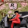 GTA 5 Online | Rockstar Games