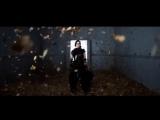 Aqua - My Mamma Said - Official Video