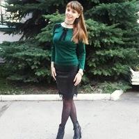 Вера Конькова