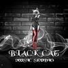 Black CaT. Обучение: вокал, гитара, барабаны