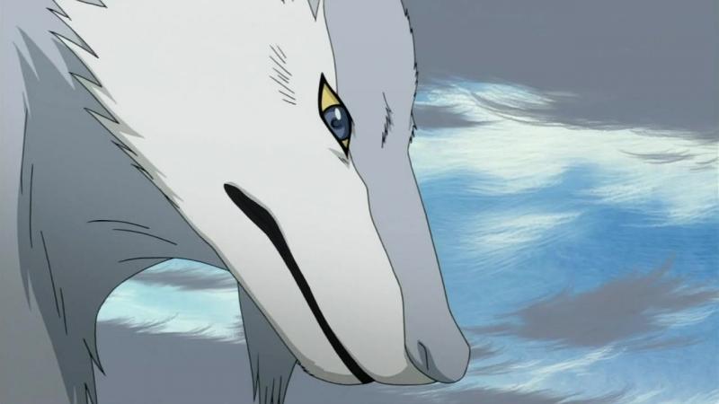 Заклинательница зверей Эрин - 50. Повелитель зверей