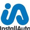 Install Auto