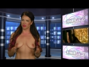 Naked News 2016-11-03_1080_all