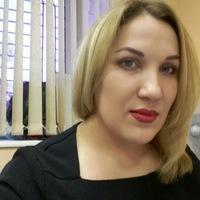 Ольга Марусева