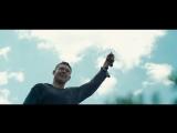 Новый трейлер российского фильма-фэнтези