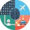 Автоматизация процессов управления