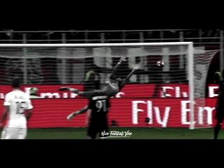 Забивает бывшей команде и не празднует |Deus| vk.com/nice_football