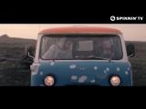 Sander van Doorn, Martin Garrix, DVBBS - Gold Skies (ft. Aleesia) Official Music Video OUT NOW