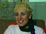 Жанна Агузарова (