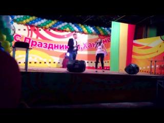 Олеся Николаева & INOE - ( Cover  Алеся Висич feat. Chipa - Сделай музыку громче (DJ Mexx  DJ ModerNator Remix)