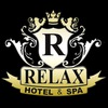 Баня, сауна, отель в Краснодаре RELAX HOTEL&SPA