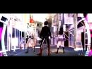 [NrM]【MMD 60fps】DNA (BTS) __ Noragami _ノラガミ __ (Yato 夜ト, Hiyori 壱岐 ひより, Akimori アキモリ)