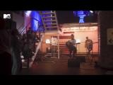 Артём Пивоваров - Собирай Меня (MTV SOUNDCHECK - Акустика Unplugged)