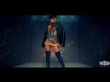 Премьера. Filatov & Karas feat. Masha - Лирика