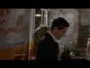 Агент Картер Agent Carter Озвученный промо тизер к 1 сезону Это не жизнь и не смерть It Ain't Life and Death