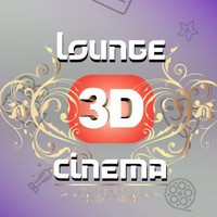 lounge_cinema_arh